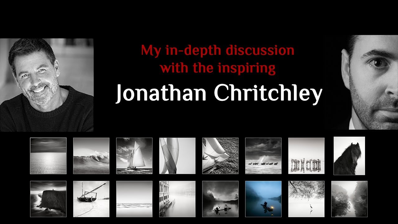 CIWTF JonathanChritchley