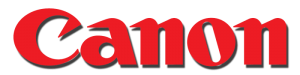 cannon-logo-png-14
